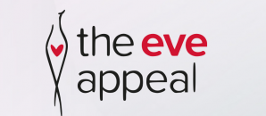 Spotlight On The Eve Appeal